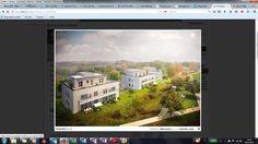 Vila domy Na Vidouli - nedoporučujeme Painting, Art, Art Background, Painting Art, Kunst, Paintings, Performing Arts, Painted Canvas, Drawings