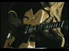 Videos Musicales (#music video #MM) y letra de #Blues #JohnLeeHooker - Boom Boom www.sonolatino.com/john-lee-hooker/boom-boom-video_67d7bc94d.html