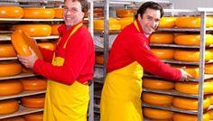 De Goudse Kaas shop online; echte verse Hollandse kaas bestellen voor een marktprijsje.