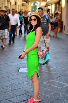 European-fashion-blog International Travel blog| Visit Taormina, Sicilia  | #Cvetybaby http://cvetybaby.com/taormina/ #sicilia #travel #fblogger #blog #blogger #sicily