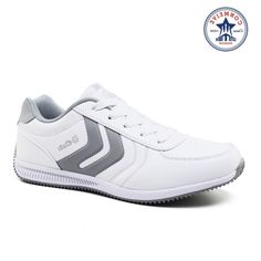 27.25$  Buy now - https://alitems.com/g/1e8d114494b01f4c715516525dc3e8/?i=5&ulp=https%3A%2F%2Fwww.aliexpress.com%2Fitem%2Fnew-cheap-running-shoes-for-men-sneakers-masculino-esportivo-ayakkab-spor-ayakkabi-chaussure-sport-wide-c%2F32782080209.html - new cheap running shoes for men sneakers masculino esportivo ayakkab spor ayakkabi chaussure sport wide(c,d,w) light runing