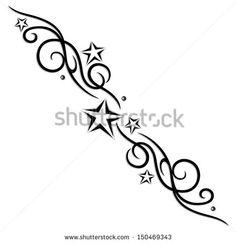 https://www.google.cz/search?q=tattoo motivy ještěrka