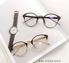 buy-glasses.jpイメージ