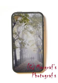 iphone case 4 Italy Tuscany photograph by MargrafsPhotografs, $30.00