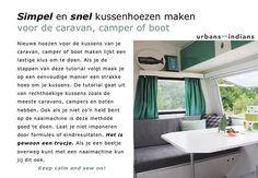 urbans and indians Vintage Caravans, Caravan Vintage, Caravan Makeover, Fiat Ducato, Bench Cushions, Happy Campers, Future House, Pergola, Camping