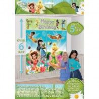 Online party Shop stocking a large range of Themed party products. Fairy and Tinkerbell Disney Fairies party products in stock. Tinkerbell Disney, Tinkerbell Party, Disney Fairies, Wholesale Party Supplies, Kids Party Supplies, Wedding Balloons, Birthday Balloons, Wholesale Balloons, Disney Balloons