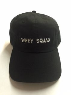 wifey squad not wifey not becky valdesigns by ValDesignsOnline Head Crown 1a3fc1fe1ac1