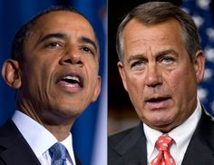 Will Obama's Cap-And-Trade proposition pass? ?