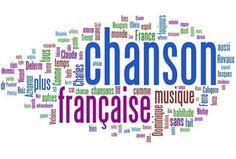 400 ans de musique en France - Culture - News fle en français facile - easy…