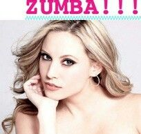 Natalie Loftin Bell  Actress Singer and Dancer From New York San Diego and Dallas, Zumba Instructor at Plano Tx.