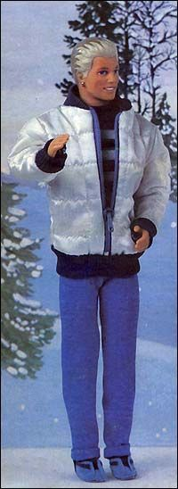 """ken's winter coat sewing pattern, free    """"To [skachat]""""  press for link to the pattern in a zip file"""