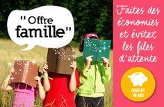 20-23 mars 2015. SALON DU LIVRE à Paris Porte de Versailles. Le « square jeunesse » propose aux enfants de nombreuses animations et ateliers. Entrée gratuite pour les moins de 18 ans.