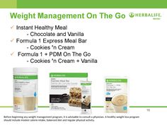 Health And Wellness, Health Fitness, Herbalife, Weight Management, Cookie Bars, Shake, How Are You Feeling, Weight Loss, Healthy Recipes