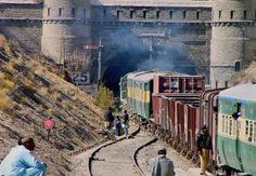 Indian involvement in Baluchistan unrest
