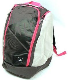 Bag Skate, Skate Backpack, Skate Man, Skate Shoes, Backpack Bags, Womens Inline Skates, Aggressive Inline Skates, Skateboard Helmet