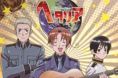 Google Image Result for http://www.uk-anime.net/images/hetalia-1-fp.jpg