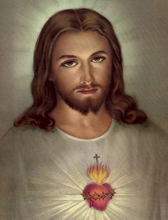 Jesus H. Christ / http://www.contactchristians.com/jesus-h-christ/