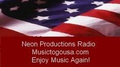 Neon Productions Radio - Country Internet Radio at Live365.com. Neon Productions Radio