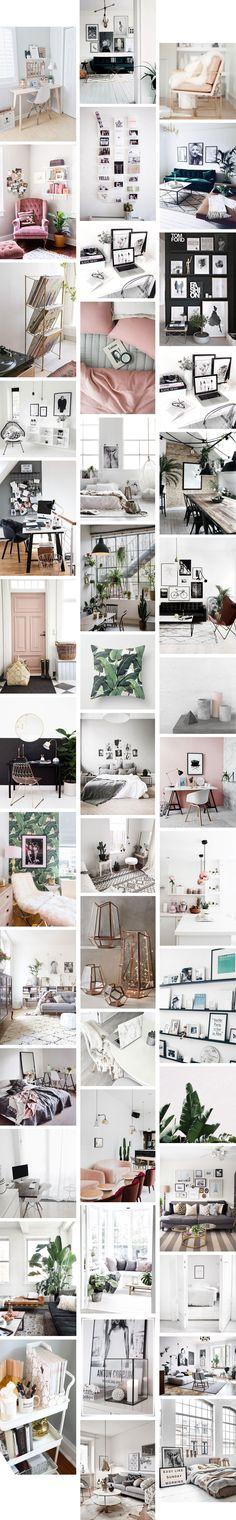 interior, apartment inspiration, design,