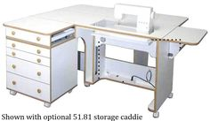 Sewing Machine Cabinets - Horn of America Elite Model 5280 Super Quilter's Dream Plus Electric Lift Sewing Machine Cabinet, $0.00 (http://www.sewingmachinecabinets.com/horn-elite-model-5280-super-quilters-dream-plus-electric-lift-sewing-machine-cabinet/)