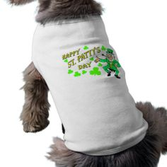 ==> reviews          	St. Patrick's Day Pet T-shirt           	St. Patrick's Day Pet T-shirt we are given they also recommend where is the best to buyDeals          	St. Patrick's Day Pet T-shirt Online Secure Check out Quick and Easy...Cleck Hot Deals >>> http://www.zazzle.com/st_patricks_day_pet_t_shirt-155946324996850799?rf=238627982471231924&zbar=1&tc=terrest