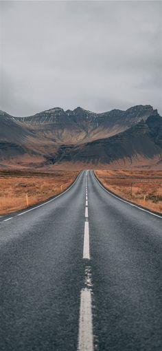 Road to Paradise iPhone X Wallpaper # Canon . - iPhone X Wallpapers - Wallpaper Paradise Wallpaper, Iphone Hintegründe, Apple Iphone, Ios Apple, Editing Background, Picsart Background, Wallpaper Iphone Disney, Watercolor Wallpaper Iphone, Iphone Wallpaper Iceland