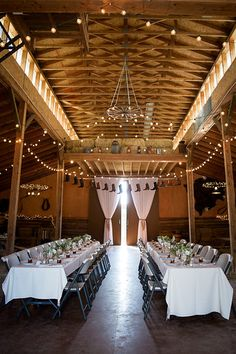 Small Wedding hosted in the Moose Creek Ranch Barn in Victor, Idaho across the hill from Jackson Hole, Wyoming
