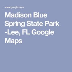Driving directions to Blue Springs, MO on Yahoo Maps, Driving ... on mapblast driving directions, need map for driving directions, amazon driving directions, mapquest driving directions, travelocity driving directions,