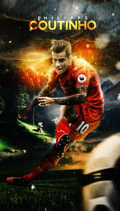Soccer Tips. One of the greatest sporting events on the planet is soccer, generally known as football in several countries. Liverpool Football Club, Liverpool Fc, Gerrard Liverpool, Ronaldo Juventus, Cristiano Ronaldo, Football Art, Best Football Goals, Messi Soccer, Philippe Coutinho