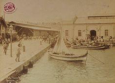 İzmir-1903-5 OABİLİR