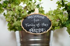 How cute would these be for a barn themed wedding or party! 10 Wood Chalk Clips Wedding Chalkboards by CharlieChalkDesigns Wedding Chalkboards, Chalkboard Wedding, Wedding Signs, Book Labels, Chalkboard Lettering, Bat Mitzvah, Table Numbers, Buffet, Centerpieces