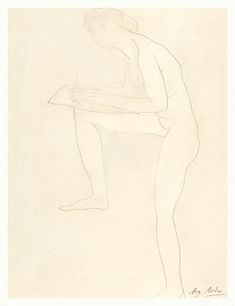 Sketch for Figure on Whistler Monument (1905) by Auguste Rodin. Original from The MET museum. Digitally enhanced by rawpixel. | free image by rawpixel.com / The Metropolitan Museum of Art (Source) Auguste Rodin, Modern Sculpture, Whistler, Free Illustrations, Public Domain, Antique Art, Metropolitan Museum, Free Image, Sketch