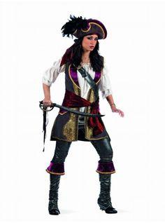 musketier kost m f r damen mottoparty karneval kost m gruppe kost m karneval verkleidung. Black Bedroom Furniture Sets. Home Design Ideas