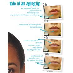 Reclaim and maintain the lips of youth with our REDEFINE Lip Renewing Serum. AMP It Up with the AMP MD Roller for firmer looking lips: Contact me for product info and how to save off of retail //gaile.myrandf.com/Shop/Product/AALS060