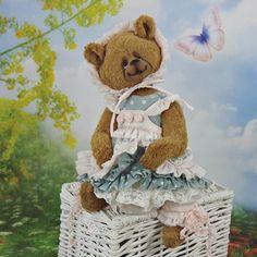 Замечтательный #медведь 😚😚😚