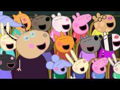 Peppa Pig Vol. 17 - The Christmas Show