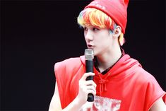 Dont miss EXO-K Sehun Colorful HD Wallpaper HD Wallpaper. Get all of EXO Exclusive dekstop background collections.