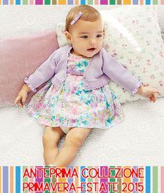 abbigliamento  mayoral In tutti gli  stores  iobimbosardegna Bei Bambini 08a38ce5f51