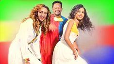 EthioArtist from Ethiopian EthioArtist Ethiopian Music, Tv Series, Cinema, Film, News, Youtube, Movies, Fashion, Movie