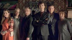 http://home.brandthunder.com/sherlocktribute/images/Sherlock.020.jpeg