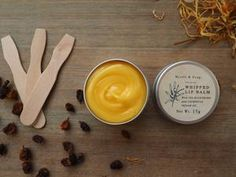 Handcrafted natural soaps and cosmetics Coffee Face Scrub, Natural Face Cream, Organic Coconut Milk, Infused Oils, Vegan Soap, Rosehip Oil, Lotion Bars, Calendula, Lip Balm