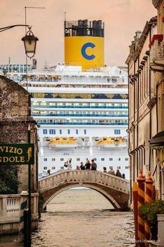 Obtain great suggestions on Cruise Ship Celebrity Infinity. They are available for you on our site. Bahamas Vacation, Bahamas Cruise, Caribbean Cruise, Cruise Vacation, Vacation Places, Celebrity Infinity, Singles Cruise, Cruise Offers, Cruise Europe
