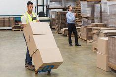 #Packing #PackingSupplies #Moving #Boxes #Toronto  Source:Wholesale Packaging Wholesale Boxes, Wholesale Packaging, Packing Supplies, Moving Boxes, Shipping Supplies, Cardboard Boxes, Bag Packaging, Bubble Wrap, Certificate