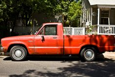 1972 Ford Courier for Sale Ford Courier, Mazda, Peeps, Trucks, Cars, Street, Vehicles, Autos, Truck