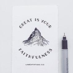 Work by @godsfingerprints #typography #betype #lettering...