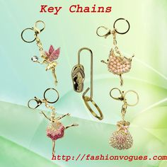 wholesale key chains section where you can find a huge variety of wholesale keychains, designer key chains and key chains for women available for customize and ready to buy as is. http://tinyurl.com/qe4l9u2
