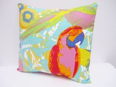 https://www.etsy.com/uk/listing/205885902/parrot-cushion-tropical-homewares-bird