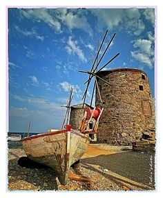 chios greece. Want to go back!!