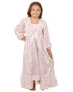 3352ed599a Girl s Nightgowns · Girls Fall Fashion