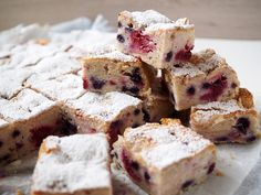 Nespresso, Feta, Berries, Dairy, Cooking Recipes, Apple, Cheese, Apple Fruit, Chef Recipes